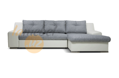 Угловой диван GH-7 Grey
