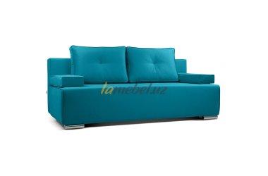 Угловой диван GH-6
