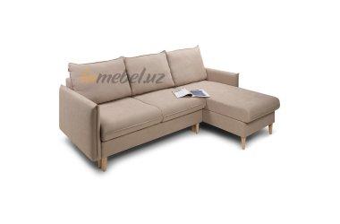 Угловой диван GH-151