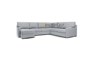 Угловой диван GH-153