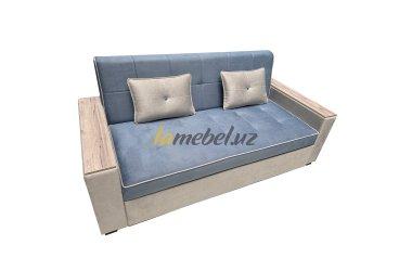 Диван-кровать «Авейру-4»