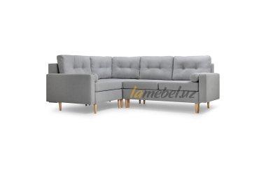 Модульный диван  GH-72