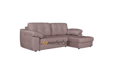 Угловой диван GH-77