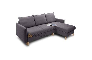 Угловой диван GH-107