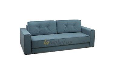 """Прямой диван-кровать """"Менли'"""