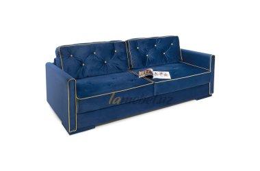 Прямой диван GH-168