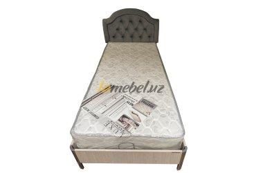 Односпальная кровать «Герта»