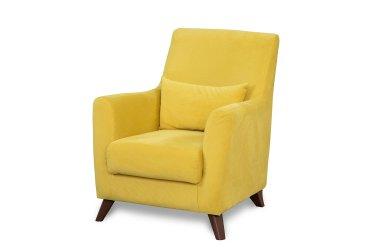 Кресло Гауди