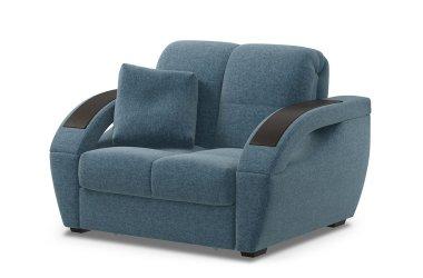 Кресло-кровать Монреаль