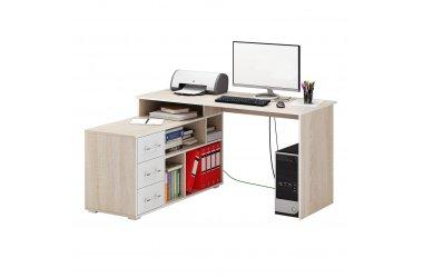 Компьютерный стол Краст