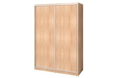 Шкаф-купе Home Стандарт 160 см