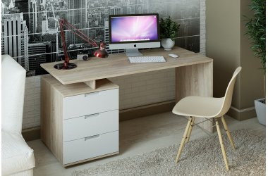 Компьютерный стол Руан