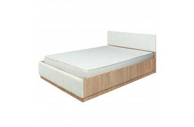 Кровать с подъёмным механизмом Модена
