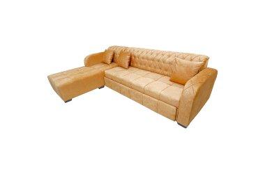 Угловой диван GH-12