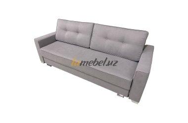 Прямой диван-кровать «Менли»