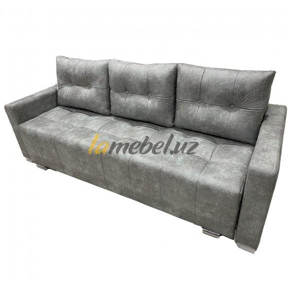 Диван-кровать «Бельгия Green»