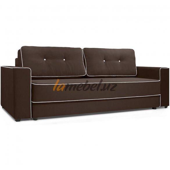 Прямой диван GH-60