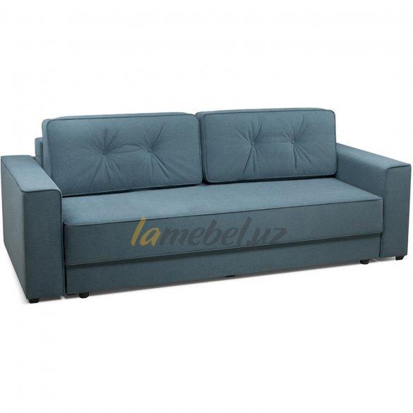 Прямой диван GH-116