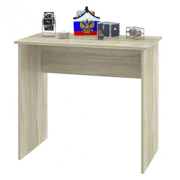 Письменный стол Уно